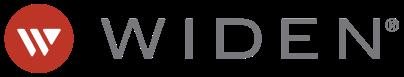 Widen-Digital-Asset-Management-Logo