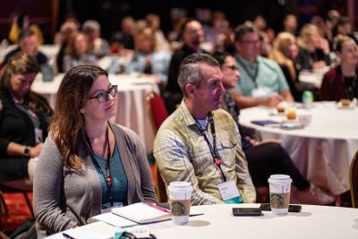 Widen-Summit-Sessions-and-Workshops