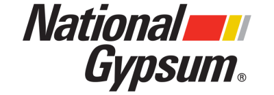 Widen-Workshop-Attendee-National-Gypsum
