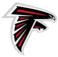 Widen-Workshop-Attendees-the-Atlanta-Falcons