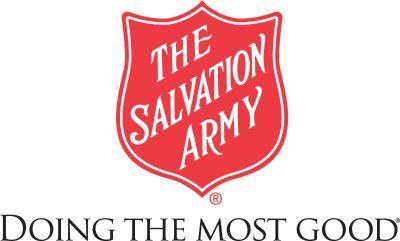 Widen-Workshop-Participant-The-Salvation-Army