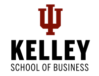 kelley-school-of-business