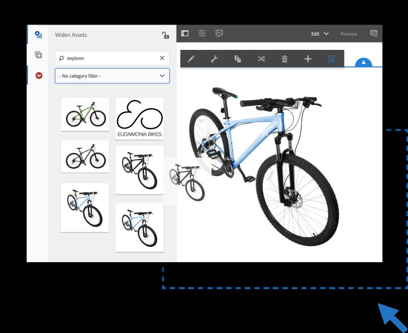 AEM-Screen-Integration-Photo-Syncing