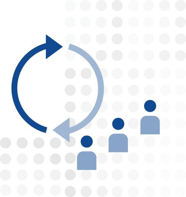 Tint integration header graphic