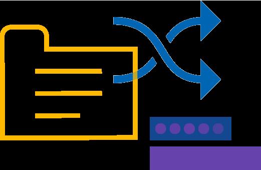 sharepoint document image