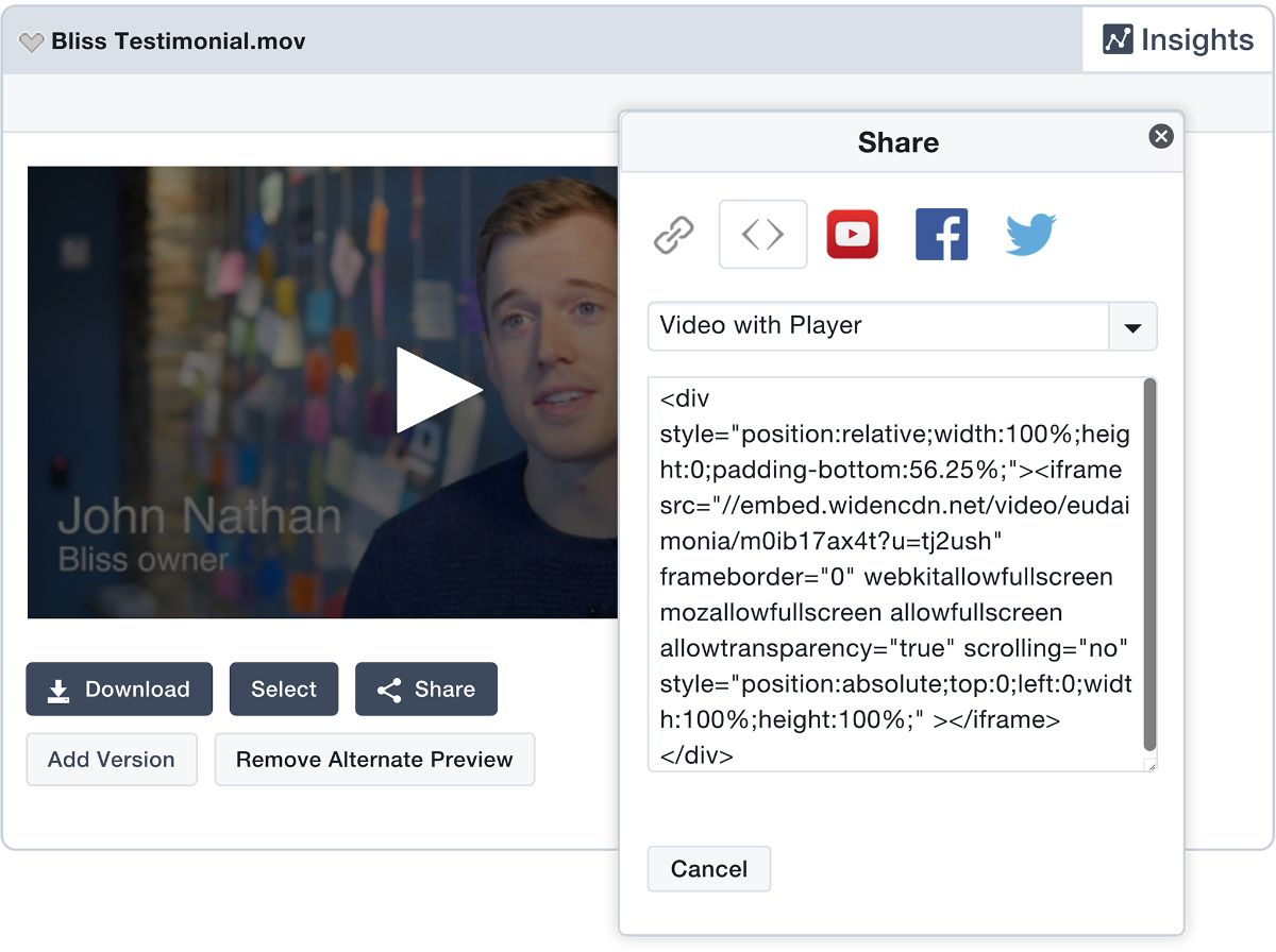 Simplify-Publishing-with-Video-Management-Software