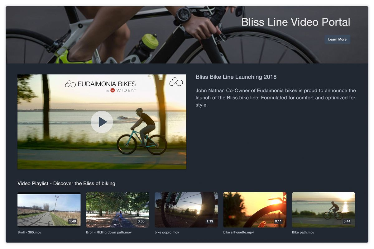 Video-Asset-Management-Software-for-Sales-Team