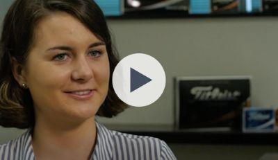 Acushnet-Customer-Interview
