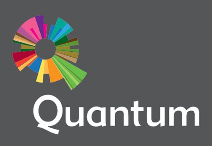 Quantum_Logo_on_Gray