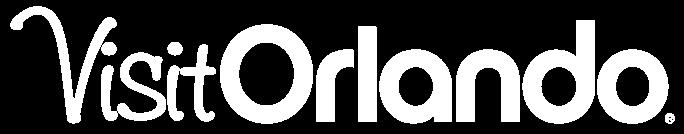 Visit_Orlando_Logo_White