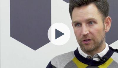 YMCA-UK-Customer-Interview